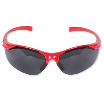 TREND SAFE/SPEC/B TINTED SAFETY GLASSES