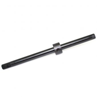 SOUBER DBB/SBS SMALL BORE SHAFT