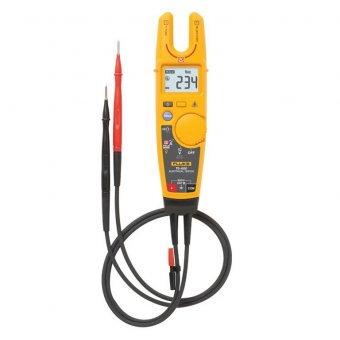 Fluke T6-600 (Electrical Tester with FieldSense - 600V)