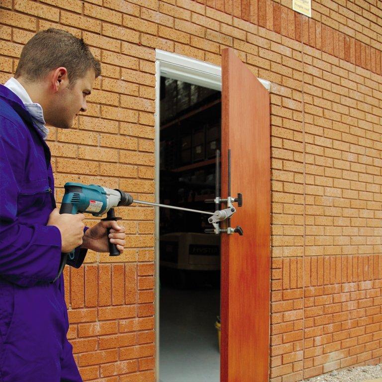 Image Result For Door Locknds
