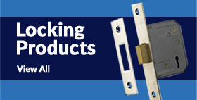 Locking Products